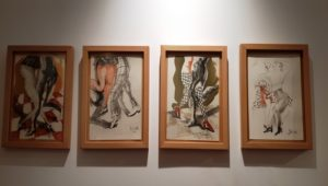 centro-cultural-flamenco-exposición-te-veo-en-madrid.jpg