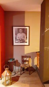 centro-cultural-flamenco-silla-te-veo-en-madrid.jpg