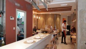 restaurante-barraca-vista-te-veo-en-madrid.jpg 31 mayo, 2019