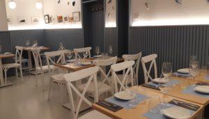 restaurante-charnela-sala-esquina-te-veo-en-madrid.jpg