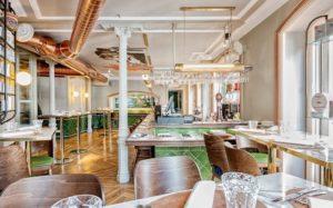 restaurante-el-clasico-pradal-arroceria-mercado-te-veo-en-madrid.jpg