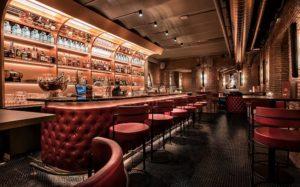 restaurante-el-clasico-pradal-clandestino-barra-te-veo-en-madrid.jpg
