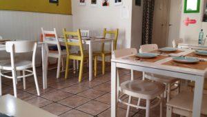 restaurante-el-girasol-sala-rincon-te-veo-en-murcia.jpg