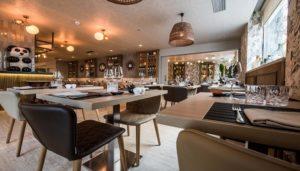 restaurante-green-tea-zurbano-detalle-sala-te-veo-en-madrid.jpg