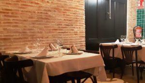 restaurante-la-penela-rincón-te-veo-en-madrid.jpg