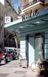 restaurante-rocket-fachada-te-veo-en-madrid.jpg
