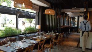 restaurante-taramara-ventanales-sala-te-veo-en-madrid.jpg