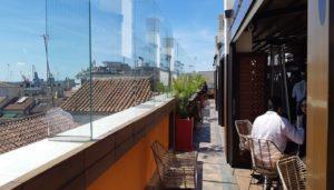 restaurante-terraza-doñaluz-vistas-te-veo-en-madrid.jpg