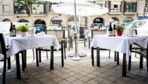 taberna-el-caldero-terraza-te-veo-en-madrid.jpg