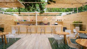 Las-mejores-terrazas-jardin-iqosco-te-veo-en-madrid.jpg