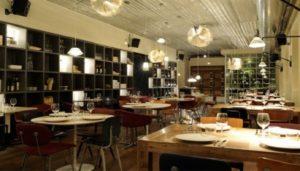 bar-tomate-restaurante-teveoenmadrid.jpg