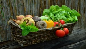 bodegon-verduras-huerta-murciana-te-veo-en-madrid.jpg