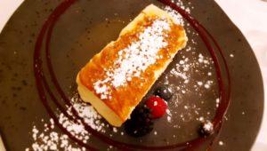 las-mejores-tartas-de-queso-kuc-te-veo-en-madrid.jpg