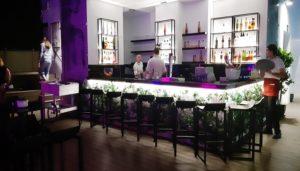 las-mejores-terrazas-azotea-hotel-exe-te-veo-en-madrid.jpg