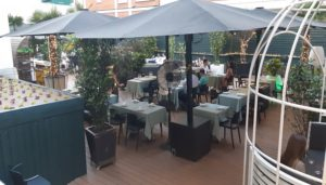 las-mejores-terrazas-floren-domenaiz-te-veo-en-madrid.jpg