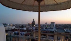 las-mejores-terrazas-picos-pardos-hotel-bless-vista-te-veo-en-madrid.jpg