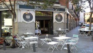 restaurante-el-barril-de-las-letras-terraza-te-veo-en-madrid.jpg