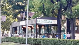 restaurante-gaditana-teraza-te-veo-en-madrid.jpg