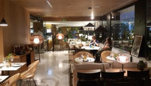 restaurante-hotel-melia-madrid-serrano-te-veo-en-madrid.jpg
