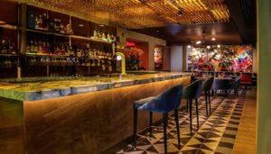 restaurante-iztac-barra-te-veo-en-madrid.jpg