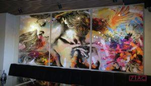 restaurante-iztac-mural-te-veo-en-madrid.jpg