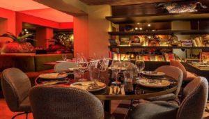 restaurante-iztac-rincon-sala-te-veo-en-madrid.jpg