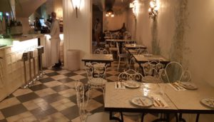 restaurante-monsieur-sushita-sala-planta-baja-te-veo-en-madrid.jpg