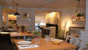 restaurante-vaca-y-huerta-rincon-te-veo-en-madrid-1.jpg
