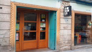 zombie-bar-calle-pez-te-veo-en-madrid.jpg