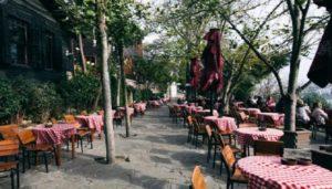 Esstambul-cafe-de-pierre-loti-te-veo-en-madrid.jpg