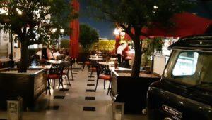 Esstambul-hotel-pera-palace-te-veo-en-madrid.jpg