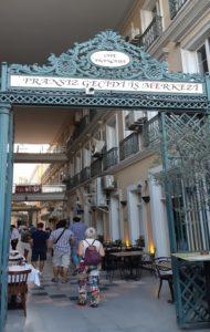 Esstambul-mercado-frances-te-veo-en-madrid.jpg