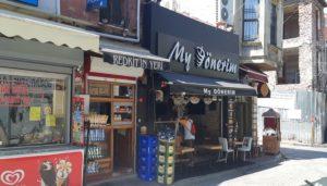Esstambul-restaurante-my-donerym-te-veo-en-madrid.jpg