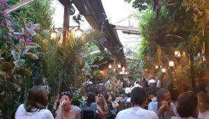 Esstambul-restaurante-viktor-levi-te-veo-en-madrid.jpg