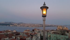 Esstambul-vista-terraza-5-kats-te-veo-en-madrid.jpg