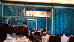 Estambul-restaurante-pandeli-te-veo-en-madrid.jpg