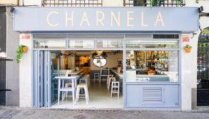 restaurante-charnela-fachada-te-veo-en-madrid.jpg