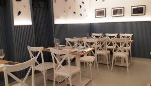 restaurante-charnela-rincon-sala-te-veo-en-madrid.jpg