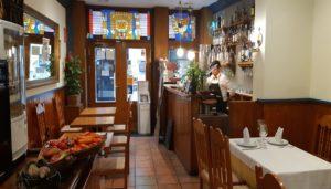 restaurante-el-inti-de-oro-entrada-sala-principal-te-veo-en-madrid.jpg
