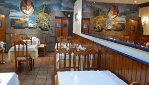 restaurante-el-inti-de-oro-sala-te-veo-en-madrid.jpg