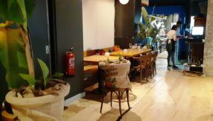 restaurante-el-jefe-rincon-sala-te-veo-en.madrid.jpg