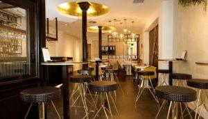 restaurante-kuc-barra-te-veo-en-madrid.jpg 6 julio, 2019