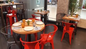 restaurante-mawey-taco-bar-rincon-sala-te-veo-en-madrid.jpg