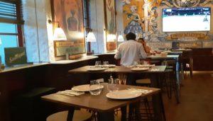restaurante-patio-leones-sala-te-veo-en-madrid.jpg