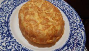 restaurante-patio-leones-tortilla-de-patatas-te-veo-en-madrid.jpg