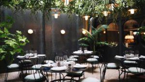 restaurante-polvora-patio-te-veo-en-madrid.jpg