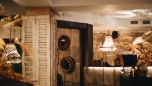 restaurante-polvora-vista-sala-te-veo-en-madrid.jpg