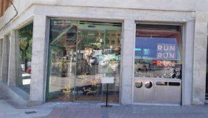 restaurante-run-run-run-fachada-te-veo-en-madrid.jpg