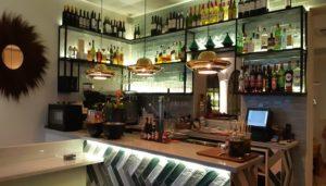 restaurante-santa-gilda-rincon-barra-te-veo-en-madrid.jpg