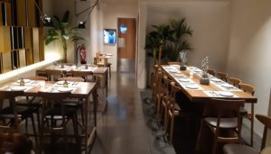 restaurante-tagomago-rincon-sala-te-veo-en-madrid.jpg